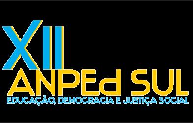 Anped Sul 2018